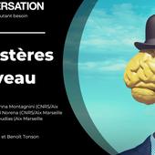 """"""" Les mystères du cerveau """" : une table ronde à revoir en ligne"""