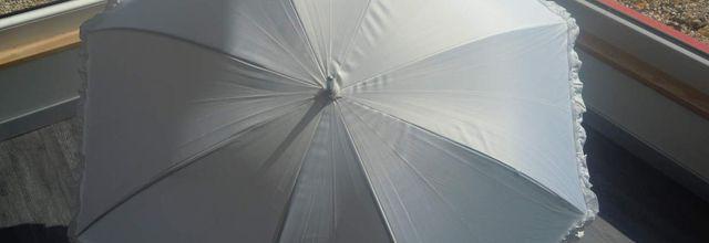 Location parapluie des mariés, ombrelle Pontarlier, Doubs, Jura, Suisse