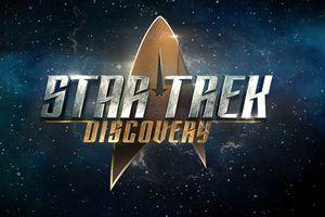 Star Trek Discovery, premières impressions d'une trekkie (sans spoilers)