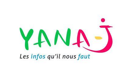 Guyane : Tu as entre 16 et 25 ans ? Participe aux capsules vidéos de Yana-J !