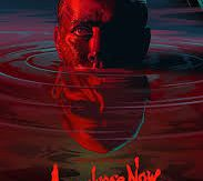Apocalypse Now (1979) de Francis Ford Coppola