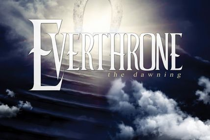 Everthrone - The dawning