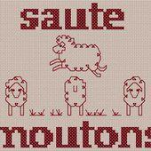 GRILLES GRATUITES - GRILLE GRATUITE... - le blog defilenaiguille66240
