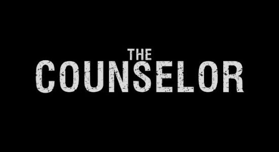 """""""THE COUNSELOR"""", TEASER TRAILER !"""