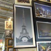 Le charme de la langue française (18-07)... et de Paris - Noy et Gilbert en Thaïlande