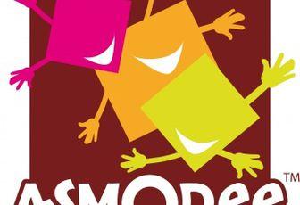 Dobble Chrono Asmodee
