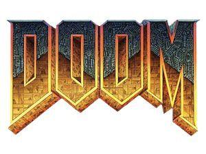 Vidéo de gameplay multijoueur pour #DOOM dispo !