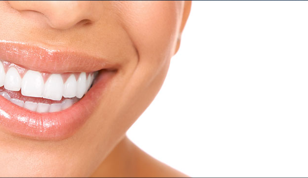Get well soon with your cosmetic health with the professional and friendly dentists