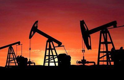 Prix du pétrole : le rebond n'est pas pour demain
