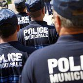 VM TV : le Préfet refuse d'armer Villeneuve-le-Roi, le SDPM va attaquer pour mise en danger d'autrui - Syndicat de la Police Municipale N°1 : SDPM / National