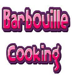 barbouille cooking