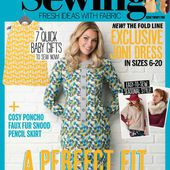 Simply sewing 22