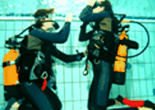 Niveau 1 plongée niveau 2 3 4 et bien plus… Votre formation plongée accélérée Paris Marseille aux dates de votre choix