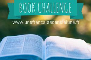 Challenge: Lire 5 classiques par an// Read 5 classics