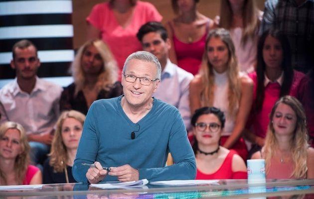 « Les Enfants de la Télé » avec Issa Doumbia, Michel Drucker et Miss France 2018 dimanche sur France 2