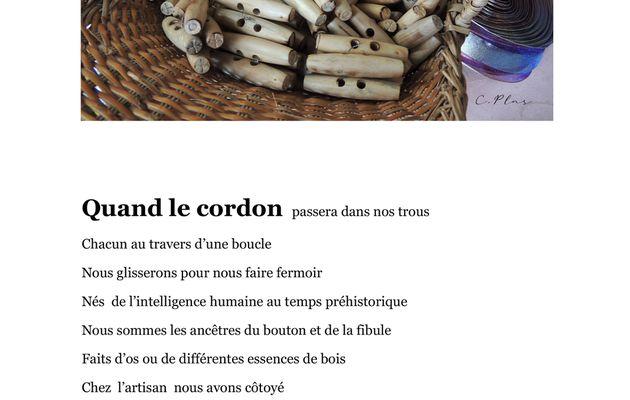 Couture (Daniel LIAMIN)