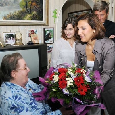 Quelles sont les étapes pour ouvrir une maison de retraite? (Procédures administratives, conseils)