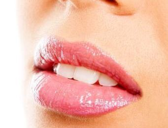 Como Tener Unos Labios Bonitos