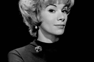 Joan Rivers obituary