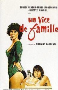 Le Film du jour n°222 : Un vice de famille