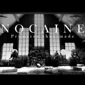 NOCAÏNE - Promises They Made
