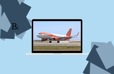 easyJet reprend ses vols vers le Maroc