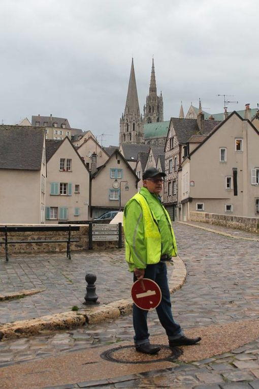 Nouvel album photos du critérium de Chartres (28)
