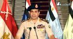 L'Égypte après Morsi : entre joie et inquiétude