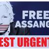 """a """"solution"""" Gramsci : Tuer Assange à petit feu"""