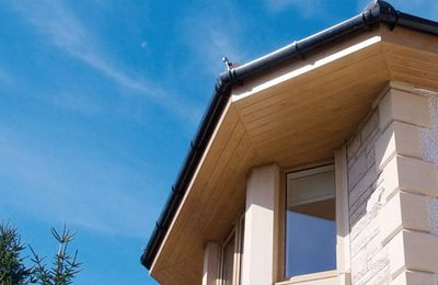 Why You Shouldn't Delay Maintenance On Your Roof