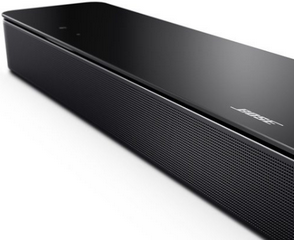 barre-de-son-bose-smart-soundbar-300
