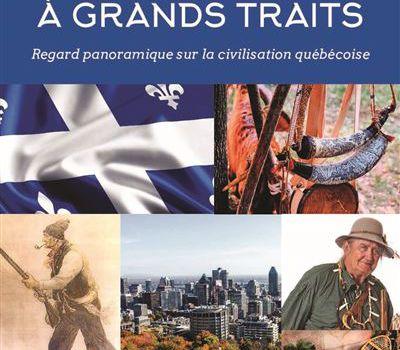 Retour sur la fête québécoise du 29 mai 2021