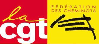 Consultation de la région Bretagne Ligne Morlaix-Roscoff: contribution de la CGT Cheminots