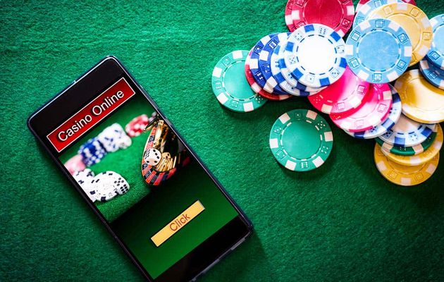 5 tips to win in casino sites