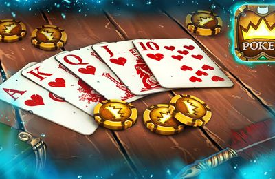 The Way to Enjoy Online Casino Game Titles