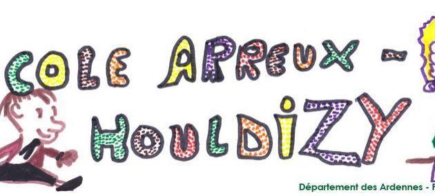 Ecole Arreux-Houldizy : Action bulbes de fleurs