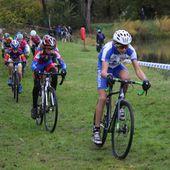 Cyclisme - 4S de Saint-Satur : La fête du centenaire retardée