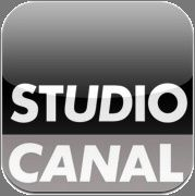 Studio Canal de Studio Canal Mobile pour iPhone iPod Touch iPad Apple