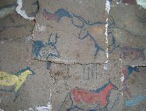 Album - livre-de-prehistoire