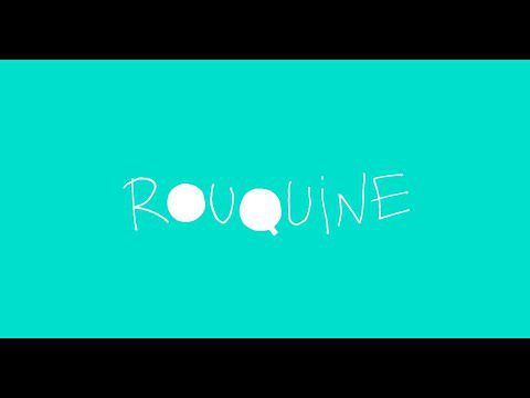 2° titre de Rouquine disponible !