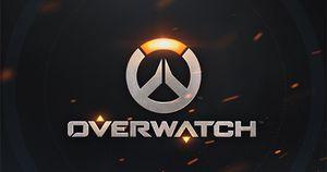 Weekend gratuit Overwatch Du 9 au 12 septembre !