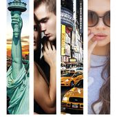 """Did i mention I need you?"" de Estelle Maskame - labibliothequedelaurie.overblog.com"