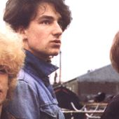 U2 -October Tour -31/10/1981 -Arnhem -Pays-Bas -Stokvishal - U2 BLOG