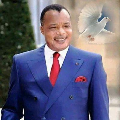 CONGO-B : Le Club de Brazzaville au chevet de l' économie Congolaise