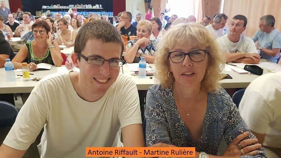 Photos Alain Burnel