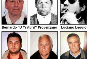 Clan des Corleonesi