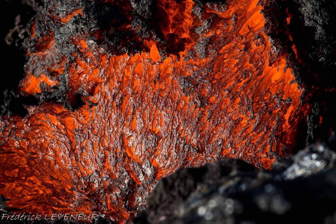 Photo ©Péi volcan - Accompagnateur en montagne   Photo De Non Libre de Droit  Tout droit réservé  Publié avec l'autorisation du photographe