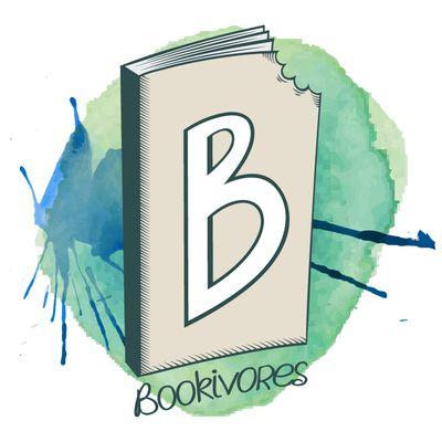 Bookivores