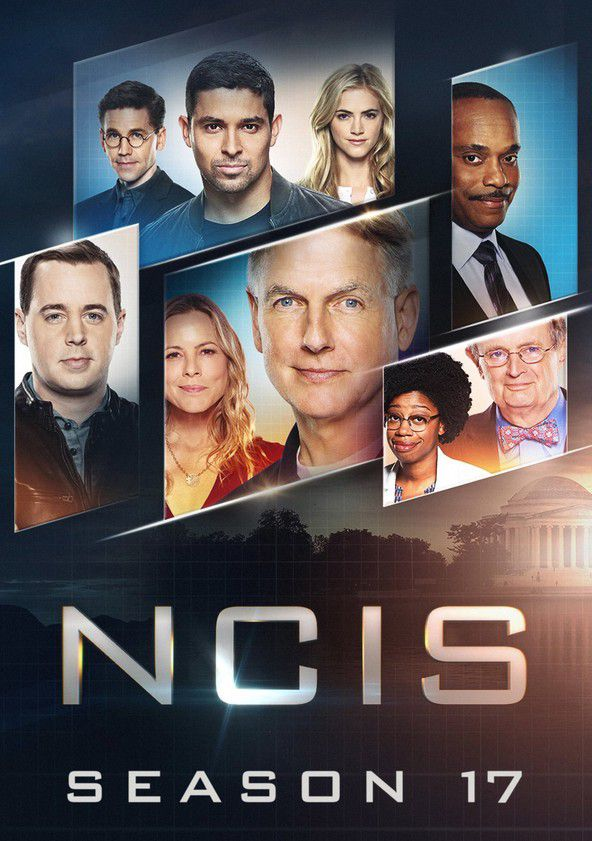 Les inédits de la saison 17 inédite de NCIS diffusés dès ce vendredi 30 octobre sur M6.