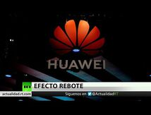 Mas sobre Huawei:El fundador de Huawei afirma que nadie podrá aislar al gigante chino